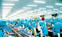 Zwei Szenarien für Wirtschaftswachstum Vietnams 2020