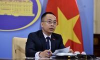 EVFTA schafft neue Impulse für umfassende Partnerschaft zwischen Vietnam und der EU