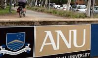 350 ausländische Studierende dürfen im Juli nach Australien einreisen