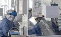 Covid-19: weltweit über 10 Millionen Infizierte und über 500.000 Todesfälle gemeldet