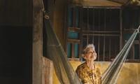 Fotos des Alltagslebens in Zentralvietnam in ausländischer Zeitschrift