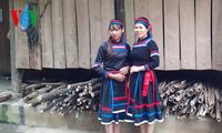 Einzigartige Kulturidentität der Volksgruppe Thuy in Tuyen Quang