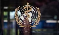 USA treten offiziell aus WHO aus