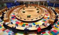 Europa ist bei Wirtschaftsrettung gespalten
