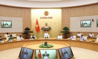 Vietnam beschleunigt die Umwandlung staatlicher Unternehmen in Aktiengesellschaften