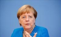 Deutschland und Japan fördern eine freie und offene indopazifische Region