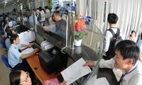 Vietnam kann sein Exportvolumen nach Indien um 633 Millionen US-Dollar erhöhen