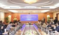 Beherrschung der Technologie – wichtiger Faktor, damit Vietnam Covid-19-Epidemie unter Kontrolle hat
