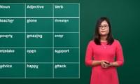 Erste vietnamesische Lehrerin steht unter den Top 10 des Global Teacher Prize