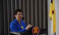 Malaysia würdigt den ASEAN-Vorsitz Vietnams