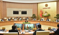 Vietnam stellt Armutsgrenze des Zeitraums 2021-2025 fest