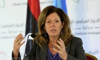 UNO: Durchbruch bei Übergangsverhandlungen in Libyen