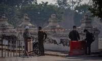 Vietnam nennt seinen Standpunkt über die Lage in Myanmar
