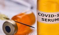 Pressemitteilung: Deutschland unterstützt weltweite Pandemiebekämpfung mit weiteren 1,5 Mrd. EUR
