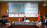 EVFTA-Abkommen ermöglicht Zusammenarbeit zwischen Vietnam und Slowenien im Bereich Mechanik