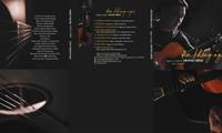 Erstes Hi-end-Album von Symphonie-Musik in Vietnam veröffentlicht
