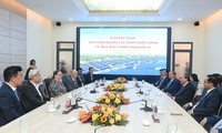 Vietnam wird günstigere Bedingungen für ausländische Investoren schaffen