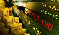 Gefahr von globaler Finanzkrise nach der Covid-19-Pandemie