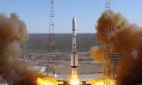 Russland verlängert Abkommen für Weltraum-Kooperation mit den USA