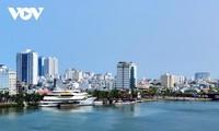 Inlandstourismus wächst wieder, Anzahl der Touristen an kommenden Feiertagen steigt
