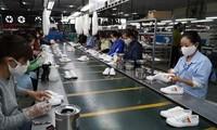 Hanoi zieht fast 520 Millionen US-Dollar ausländische Direktinvestitionen an