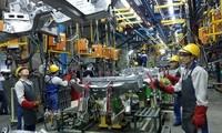 Europäische Unternehmen wollen ihre Produktion in Vietnam erweitern