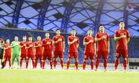 FIFA entscheidet über die Organisation der Spiele der 3. WM-Qualifikationsrunde in Asien