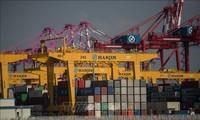 G-20 warnt vor Risiken für die globale wirtschaftliche Erholung