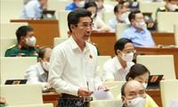 Vietnam investiert mehr Mittel in Armutsminderung und nachhaltige Entwicklung