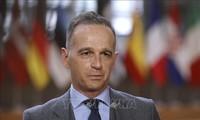 Deutschland will seine Botschaft in Kabul wiederbesetzen
