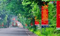 UN-Generalsekretär und Staats- und Regierungschef vieler Länder gratulieren Vietnam zum 76. Nationalfeiertag