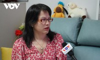 """Mit dem vietnamesischen Roman """"So do"""" beginnt das Projekt zur Vorstellung der südostasiatischen Literatur in China"""