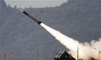 NATO menenangkan Ruisa tentang pengiriman rudal ke Turki