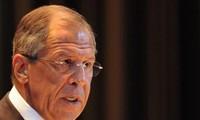 Dunia khawatir AS memasok senjata kepada kaum pembangkang di Suriah