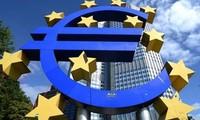 Uni Eropa menetapkan waktu Lativa masuk Eurozone