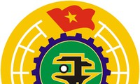 Menuju ke Kongres ke-11 Serikat Buruh  Vietnam untuk masa bakti 2013-2018