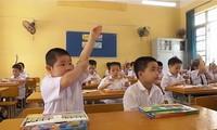 Kira-kira 400 utusan akan menghadiri Kongres kompetisi nasional Asosiasi penyuluhan belajar 2013