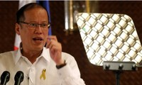 Filipina mendorong permufaktan berbagi kekuasaan dengan MNLF