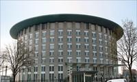 Penghargaan Nobel Perdamaian - 2013 diraih oleh Organisasi Nonproliferasi Senjata Kimia