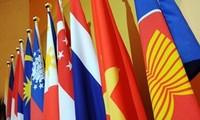 ASEAN dan Selandia Baru memperkuat konektivitas