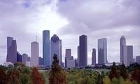 Kota Houston, Amerika Serikat ingin memperkuat kerjasama dengan daerah-daerah di Vietnam