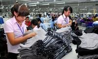 Pertukaran dagang Vietnam-Afrika Selatan terus meningkat.