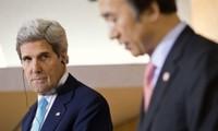 AS tidak mengakui RDR Korea sebagai negara nuklir
