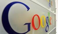 Pengadilan AS meminta kepada Google supaya menghapuskan video yang menghina agama Islam