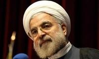 IAEA tidak bisa menemukan bukti bahwa Iran melaksanakan senjata nuklir