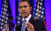 AS mendesak Israel supaya mendorong kuat proses perundingan perdamaian Timur Tengah