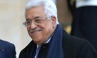 Palestina mengeluarkan syarat dalam memperpanjang perundingan dengan Israel