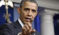 Gedung Putih merasa optimis tentang prospek ekonomi AS