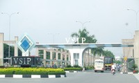 Badan usaha Singapura: Vietnam adalah tempat investasi yang penuh potensial