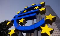 Menteri Keuangan Eurozone mengadakan pertemuan di Athena
